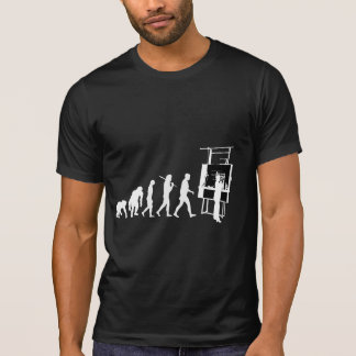 Evolution of Architecture Architects Draftsmen Shirt
