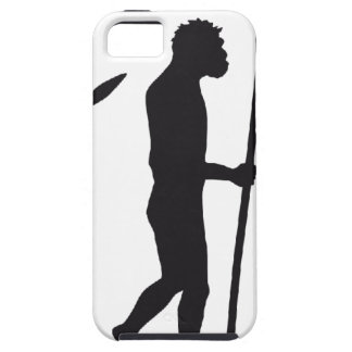 evolution OF one basketball more player iPhone SE/5/5s Case
