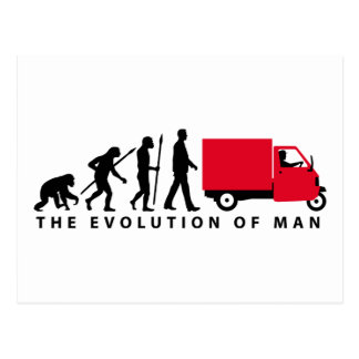 piaggio ape gifts on zazzle