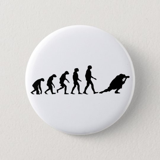 Evolution of Photography Button