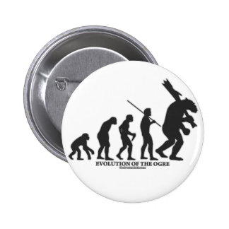 Evolution of the Ogre 2 Inch Round Button