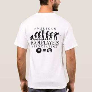 Evolution Poolplayer T-Shirt