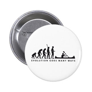 evolution rowing button