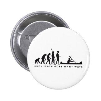 evolution rowing pin