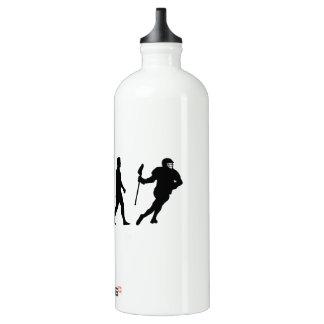 Evolution SIGG Traveler 1.0L Water Bottle