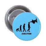 evolution skateboarding buttons