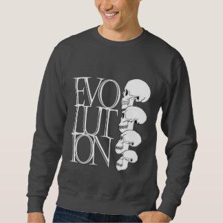 Evolution Sweatshirt