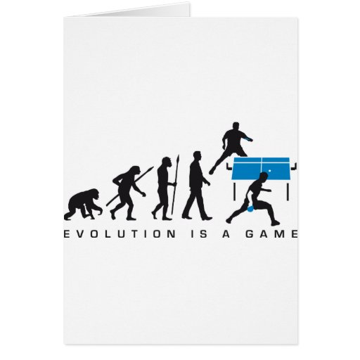 evolution table tennis more player cards