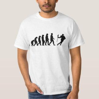 Evolution Tee Shirt