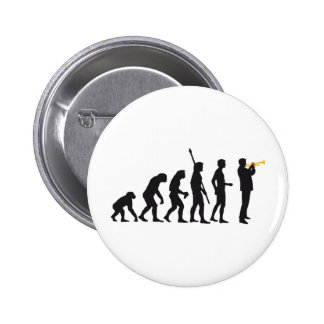 evolution trumpet more player button