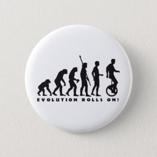 evolution unicycle button