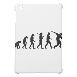 EvolutionDance Case For The iPad Mini
