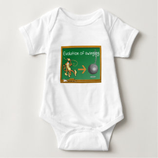 evolutionofswinging.png baby bodysuit