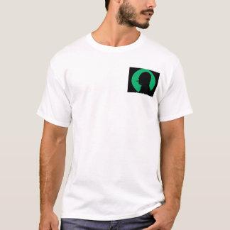 EVOLUTION'S SAVIOUR T-Shirt
