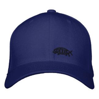 Evolve Hat