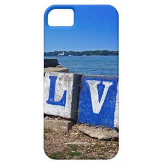 Evolve iPhone SE/5/5s Case
