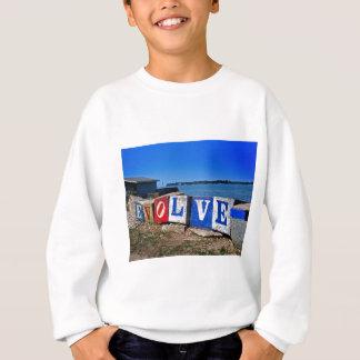 Evolve Sweatshirt