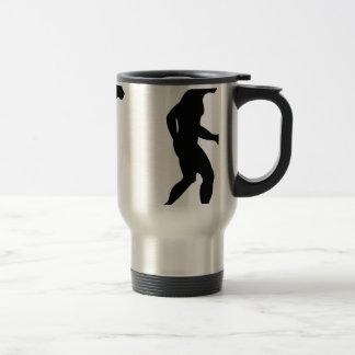 evolve zombie travel mug