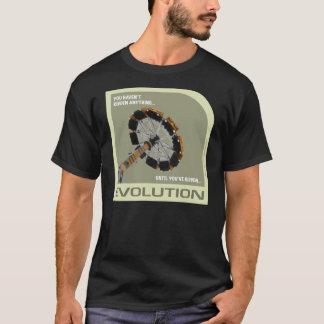 Evoution Apparel Dark T-Shirt