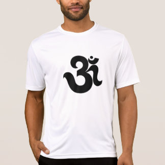 Evovle 6 camisetas
