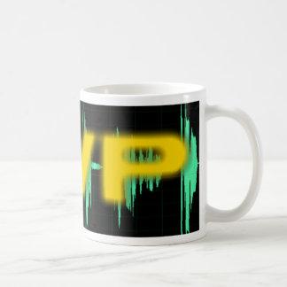 EVP Coffee Mug