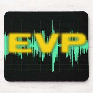 EVP Mouse Pad