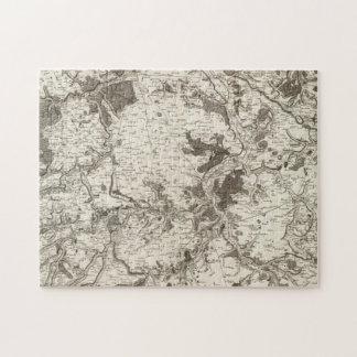 Evreux, Dreux Puzzles Con Fotos