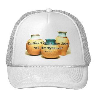 EVT08 Jars Hat
