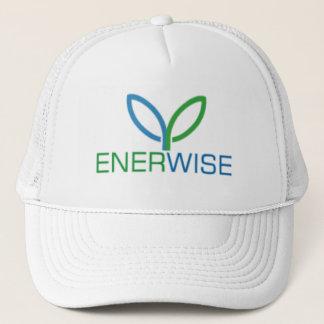 EW White Hat