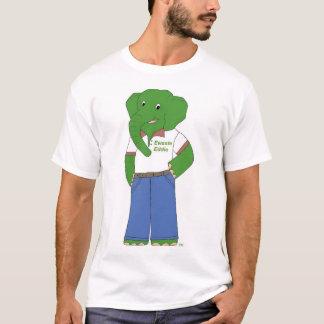 Ewaste Eddie T-Shirt