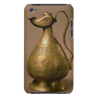 Ewer from Nakhtchivan, Persia, 1190 (586 Hijra) (e Barely There iPod Cover