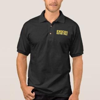 ewp Y Polo Shirt