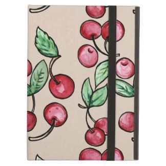 ewr iPad air covers