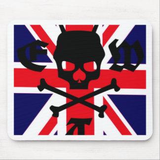 ewt company unionjack print master.jpg mouse pad