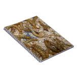 ¡Ewww! Cuaderno de los gusanos de harina