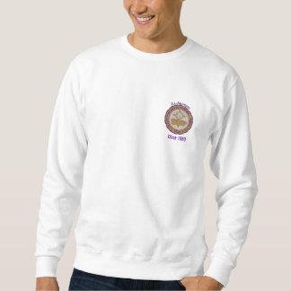 Ex-Alumno Colegio Ponceño de Varones Sweatshirt