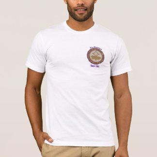 Ex-Alumno Colegio Ponceño de Varones T-Shirt