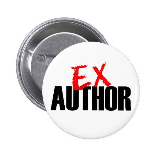 EX autor Pin