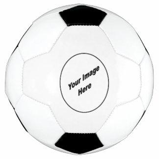 Ex esposa, novio, marido, ect del balón de fútbol