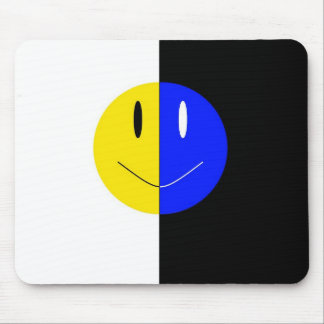 ex ray mouse pad