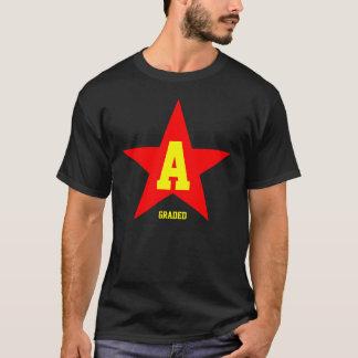 Exam Pass Tee Shirt