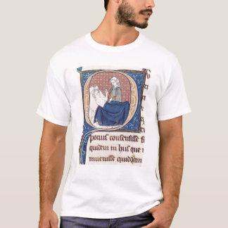 Examining a Patient T-Shirt