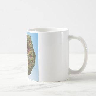 example00001.jpg coffee mug
