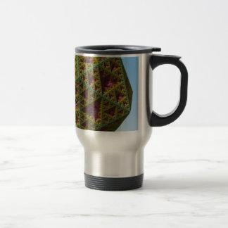 example00001.jpg travel mug