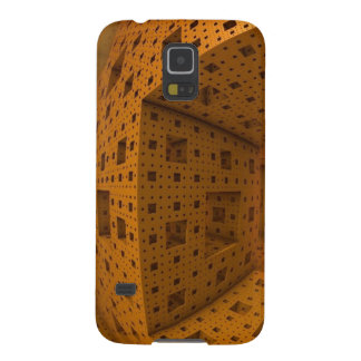 example00002.jpg galaxy s5 cover