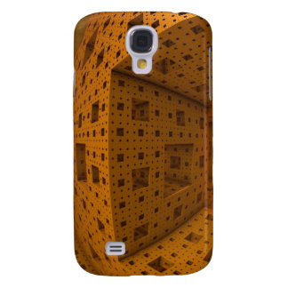 example00002.jpg galaxy s4 covers