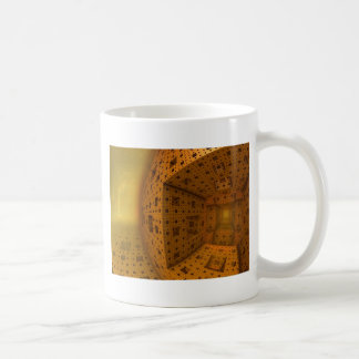 example00002.jpg coffee mug