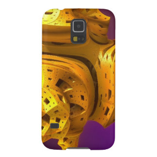 example00005.jpg galaxy s5 case
