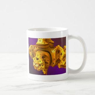 example00005.jpg coffee mug