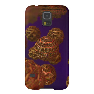 example00007.jpg cases for galaxy s5